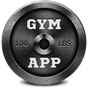 Gym App fitness trainer 1.8.27