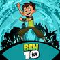 Ben 10 : Alien Evolution - Zombie 1.0 APK