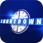 Countdown - The Official App 1.2.1