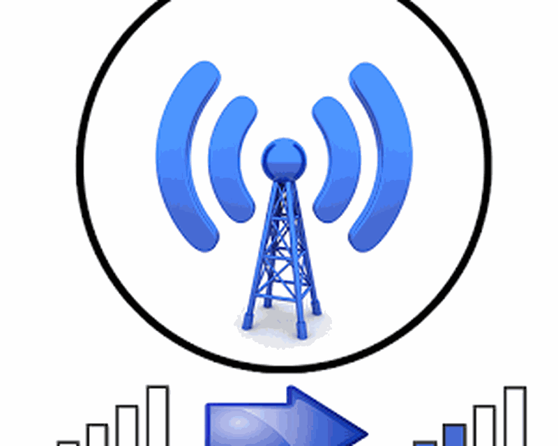 Download Signal Booster 2G/3G/LTE - 4G 1 8 free APK Android