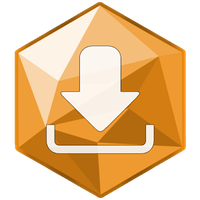 Mediasclip Video Downloader apk icon