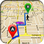 GPS Route Finder 4.5