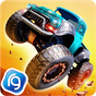 Monster Trucks Racing 3.2.9