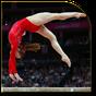 гимнастика Обучение 1.0 APK