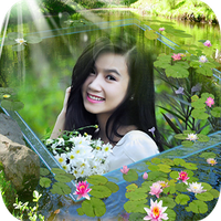 Telechargezphoto Collage Art 1 6 Apk Gratuit Pour Votre Android