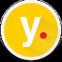 yelo - your local help 1.3.6.11 APK