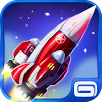 Cosmic Colony apk icon