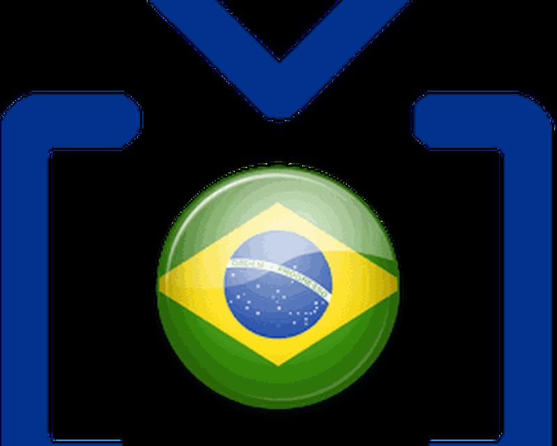 Baixar brasil tv online grtis 150 10 apk android grtis stopboris Images