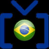 60ad362b6 Baixar Brasil TV Online Grátis 150 + 1.0 APK Android grátis