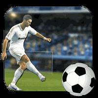 Icoană apk Soccer Football Super Game