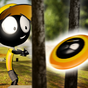 Stickman Disc Golf Battle 1.1.1