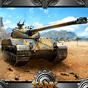 TANK WAR 2013 2.1 APK