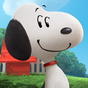 Peanuts: Snoopy's Town Tale v3.2.4