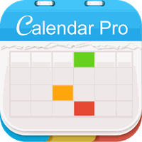 Apk WeCal Calendario Nota ToDo