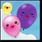 Baby Balloons  v4.4