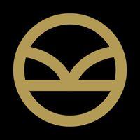 Kingsman: The Golden Circle Game apk icon