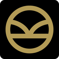 Kingsman: The Golden Circle Game apk icon