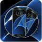Theme for Samsung S7 1.1.25 APK