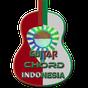 Kunci Gitar Indonesia Offline 2.0
