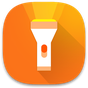 Lampe de poche – Torche LED 1.6.0.21_170310