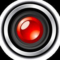 Biểu tượng apk SloPro