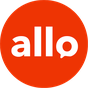 ALLO Group Voice Chat Frinwo 3.2