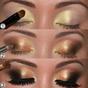 Eye Makeup Step By Step  APK