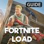 Fortnite Info/Guide ( BattleRoyale )  APK
