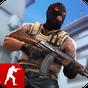 Sniper Shooting: Gun Shooter 1.0.8