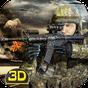 Armée Commando Sniper 3D  APK