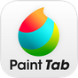 MediBang Paint - Para desenhar 10.2