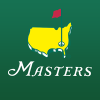 The Masters Golf Tournament icon