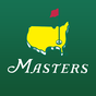 The Masters Golf Tournament 7.2