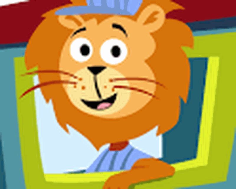 Zoo Train Android - Free Download Zoo Train App - Busy Bee