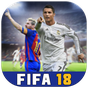 New FIFA 18 tips 3.0 APK