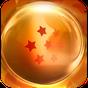 Saiyan Legends 2.0.3