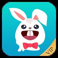 APK-иконка TuTuApp