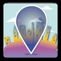 Ícone do apk GPS Location Tracker