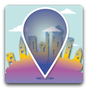 GPS Location Tracker  APK