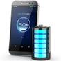 Battery Saver standard_fix17
