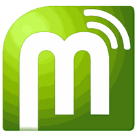 Wondershare MobileGo apk icon