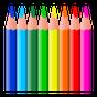 Livro para Colorir II 16.12.19