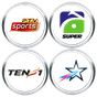 Sports Live TV 1.0.1 APK