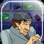 Garage slot machine 15