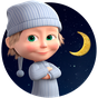 Masha and the Bear: Good Night! 1.0.1