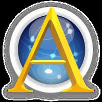 Ícone do apk Ares MP3 Baixar Musicas Gratis
