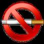 Quit Smoking 1.8.0