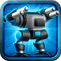 MechCom - 3D RTS 1.3