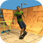 Skater 3d Simulator 1.0