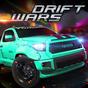 Drift Wars - Guerras de deriva 1.1.4